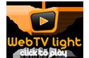 Logo WebTV Light™